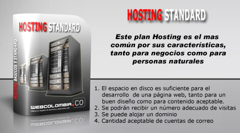 2_Hosting_basicosstandard_feb2016