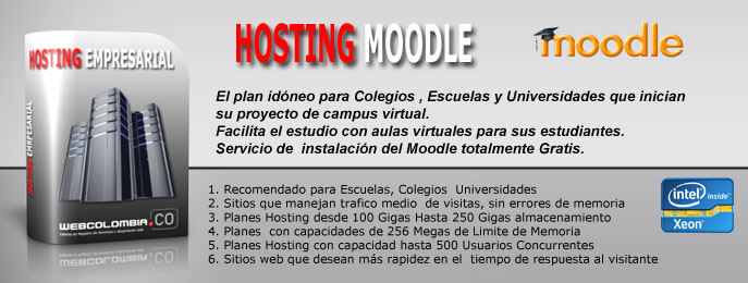 5_Hosting_moodle_marzo_2014